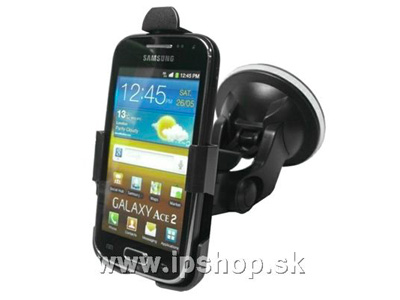 Samsung Galaxy Ace 2 i8160 Car Kit - držák do auta HAICOM **AKCE!!