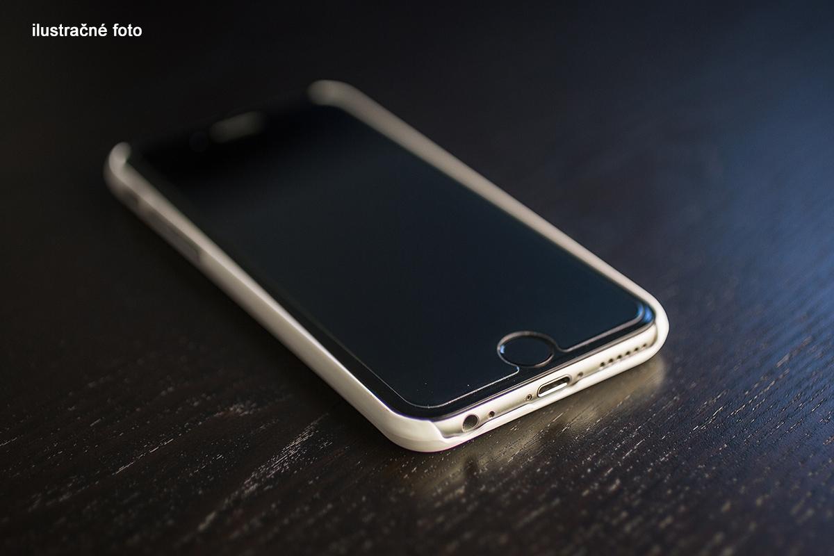 ... Kryt (obal) s potlačou (vlastnou fotkou) s priesvitným plastovým okrajom  pre Samsung ... f7938019368