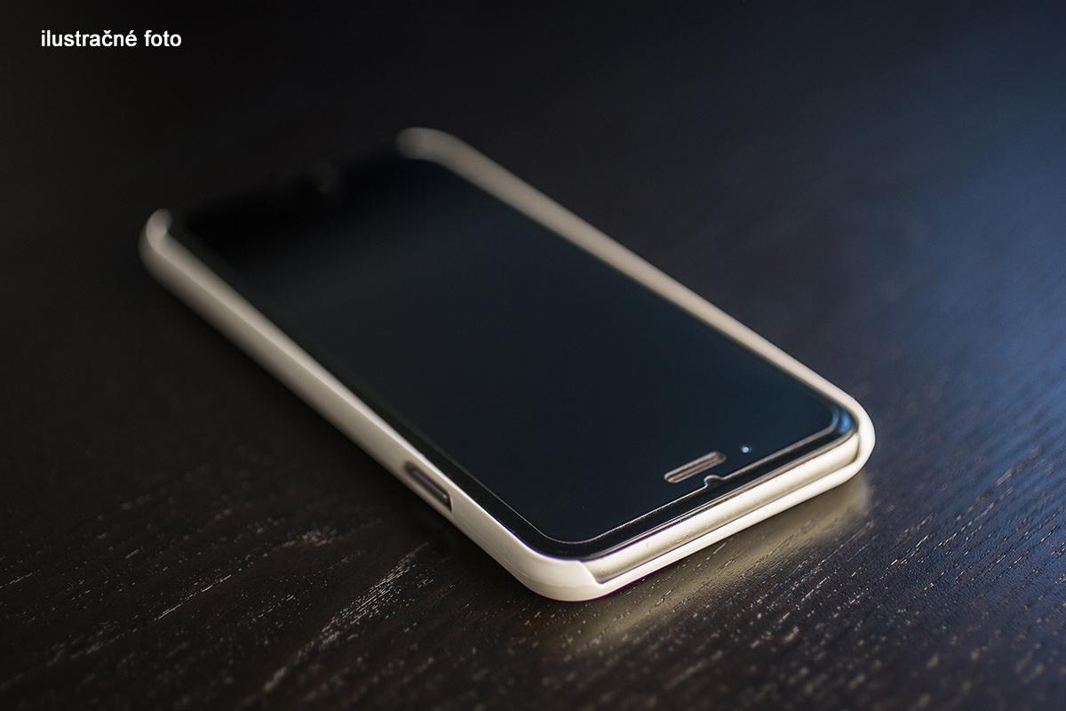 ... Kryt (obal) s potlačou (vlastnou fotkou) s bielym plastovým okrajom pre  Huawei ... 650f6a32d1c