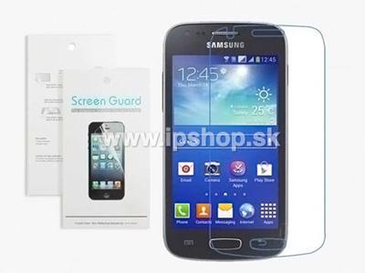 Ochranná fólie na Samsung Galaxy Ace 4 (SM-G357FZ)