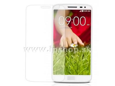 Ochranná fólie na displej LG G2 Mini (D620)