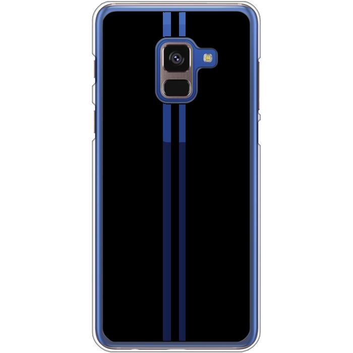 Ochranný kryt (obal) TPU s potlačou (vlastnou fotkou) s priesvitným okrajom  pre Samsung Galaxy A8 2018 - iPshop 5d19a87a959