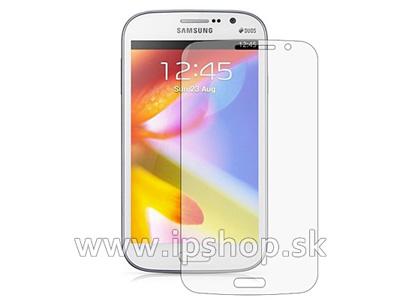 Ochranná fólie na displej pro Samsung Galaxy Grand Duos (i9080/i9082)
