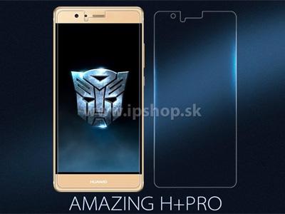 Amazing H+ PRO - ultra odolná skleněná fólie (tvrzené sklo) na displej pro Huawei P9