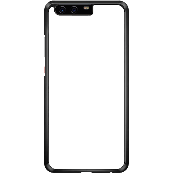 Kryt (obal) s potlačou (vlastnou fotkou) s čiernym okrajom pre Huawei P10  ... 595b297ab26