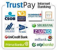 slovenska sporitelna internet banking