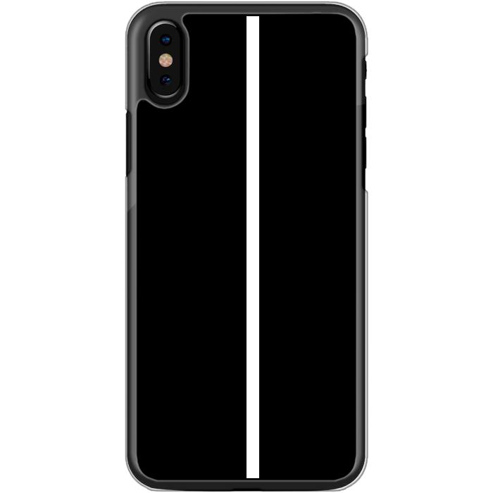 Kryt (obal) s potlačou (vlastnou fotkou) s priesvitným okrajom pre Apple  iPhone X   iPhone XS - iPshop f2fc7b3fd72
