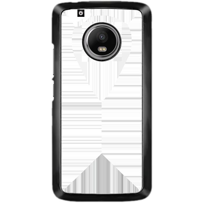 Kryt (obal) s potlačou (vlastnou fotkou) s čiernym plastovým okrajom pre  Lenovo Moto G5 PLUS - iPshop e4bf4eafffc