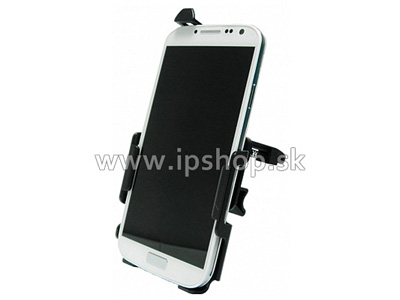 Držák do mřížky ventilátoru pro Samsung Galaxy S4 i9500/i9505