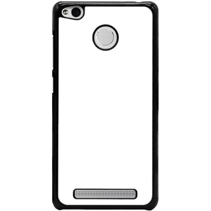 Kryt (obal) s potlačou (vlastnou fotkou) s čiernym okrajom pre Xiaomi Redmi  ... f7b401cb78f